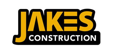 Jakes Construction