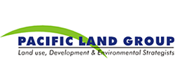 Pacific Land Group