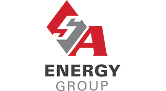 SA Energy